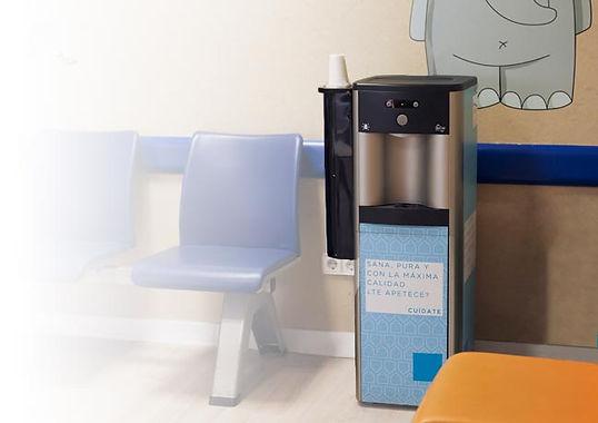 fuente-de-agua-en-hospital.jpg
