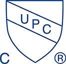 logo-upc-new.jpg