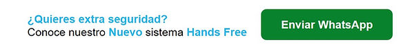 + Info Hands Free.jpg