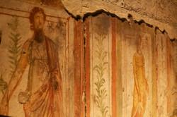 Unseen History In Eastern Turkey