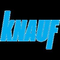 logo-knauf-xl-removebg-preview (1).png