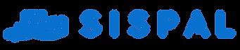 logo_sispal.png