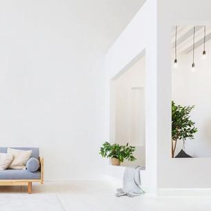 Diseña tu espacio como quieras