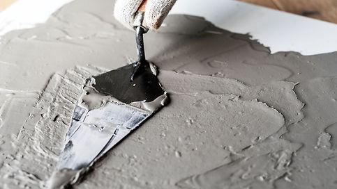 cementos.jpg