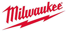 logo_milwaukee.jpg