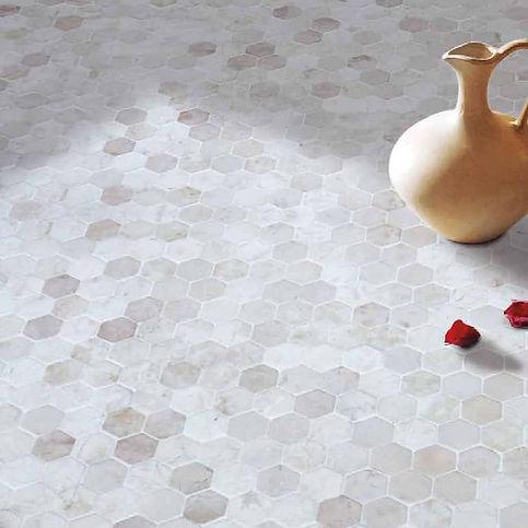 mosaicos-mosavit.jpg