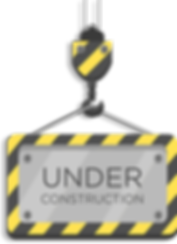 UnderConstructionOver.png