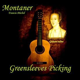 greensleeves picking.jpg