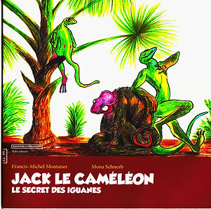 Jack le livre 001.jpg