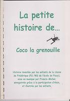 Coco la Grenouille 001.jpg