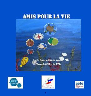 couverture livre amis pour la vie.JPG
