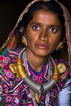 Gujurat, India