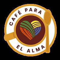 CAFE-PARA-EL-ALMA.png
