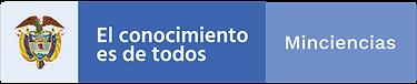 MINCIENCIAS.png