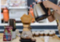 8-Cafe-para-el-alma..jpg