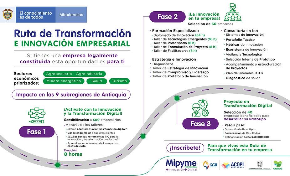 MiPyme Transforma - Infográfico FINALLLL-01.jpg