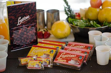 9.-Legitimo-Chocolateria.jpg