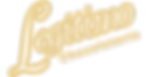 Logo_Legítimo_PNG_alta.png