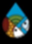 Logo-Acomproagros.png