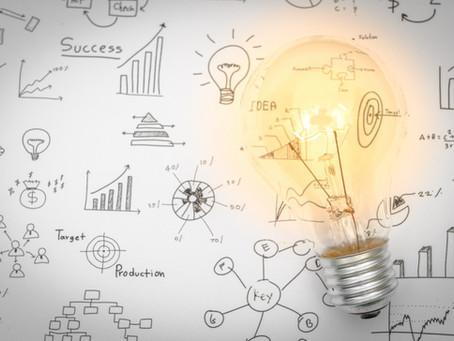 EL ADN Innovador y cómo potenciarlo en mi empresa