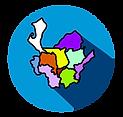 antioquia-regiones.png