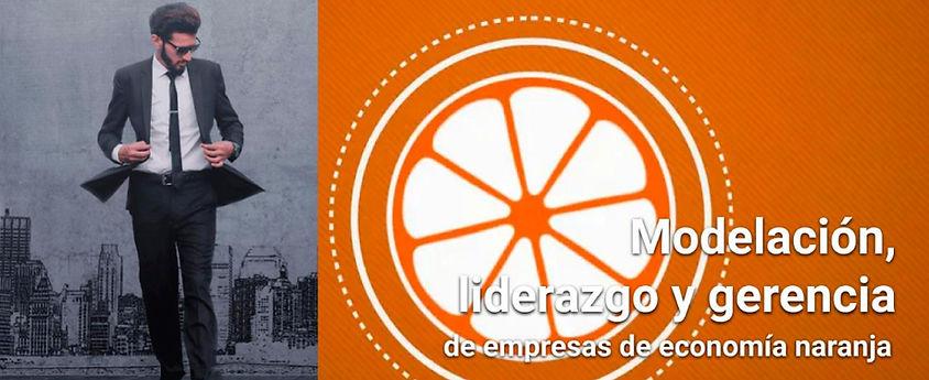 MODELACION-LIDERAZGO-2.jpg