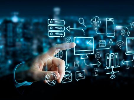 Beneficios del Big Data para tu empresa