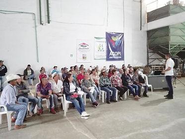 2-Socializacion-y-convocatoria-del-proye