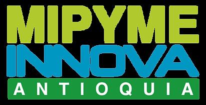 LOGO-MIPYME-INNOVA-2020.png