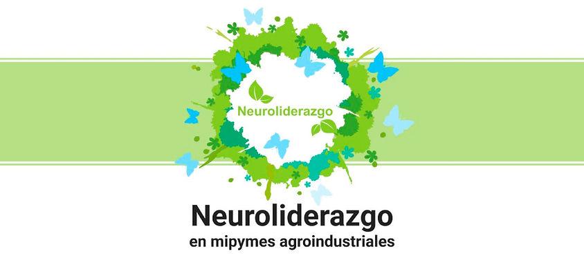NEUROLIDERAZGO-2.jpg