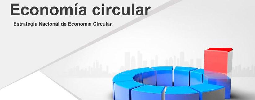 ECONOMIA-CIRCULAR-2.jpg