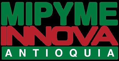 LOGO-MYPIME-INNOVA.png