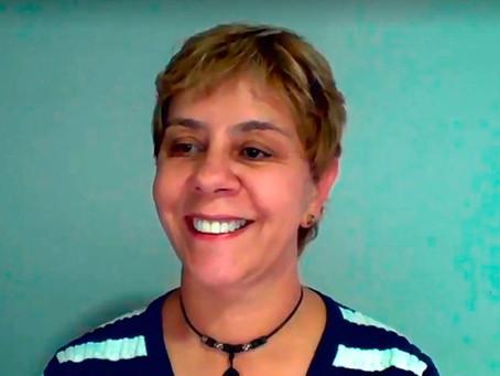 Directora de ACOPI Antioquia habla sobre la situación actual de las MiPymes