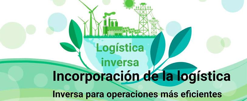 LOGISTICA-INVERSA-2.jpg