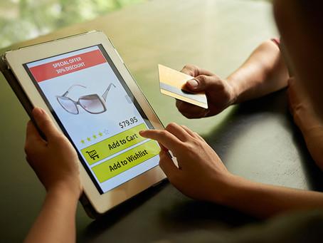 Retos y oportunidades del e-commerce para las Mipymes