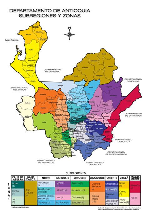 Mapa-9-subregiones-de-Antioquia-EDITADO.jpg