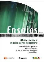 ensaios_olhares_sobre_-a_-musica_-coral_