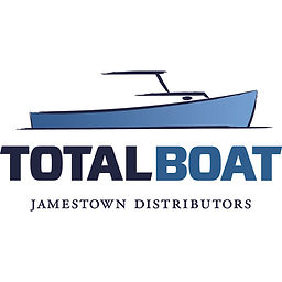totalboat_logo.jpg
