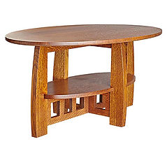 limbert coffee table 3.jpg