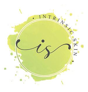Instrinsic-Logo.jpg