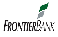 Frontier Bank logo.png