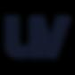 UV_Tavola disegno 1 copia 7.png