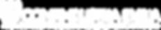 logo-confindustria-2.png