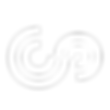 logo SUGAR.png
