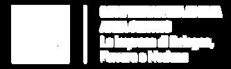 nuovo logo Confindustria Emilia Area Cen