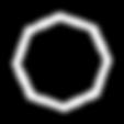logo CBI.png