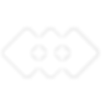 logo Embedded.png