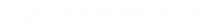 Logo bianco poggipollini-01.png
