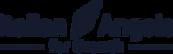 iag-logo-neg.png