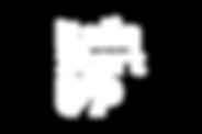 IS_Logo_white_Tavola disegno 1.png